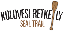 Seal - Trail